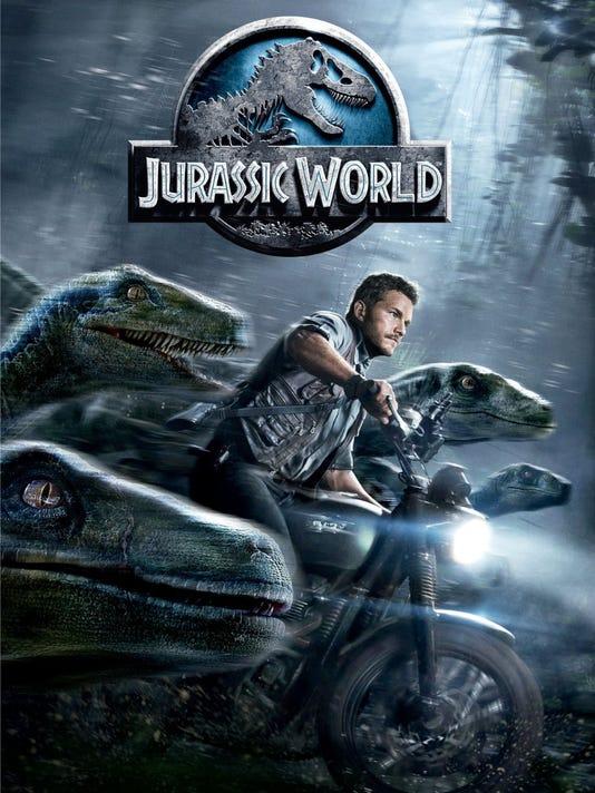 1-Jurassic-World