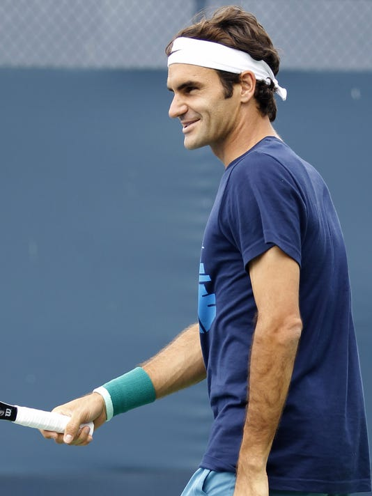 tuesday.roger1