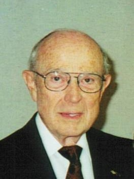 Harleigh C. Howerton, Jr. 86, of Fort Collins, died January 10, 2015 at a local nursing facility.