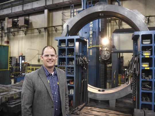 Bryan Burns assumed full leadership of DeZURIK in September 2013. He has been committed to expanding the company?s international presence along with acquiring new product lines and developing more efficient customer service capabilities.