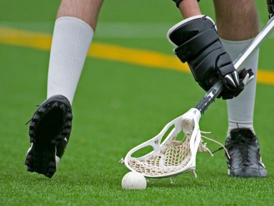 636279917468595472-lacrosse-feet-hands-basket-ball.jpg