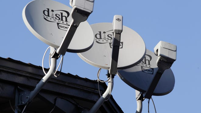WINK-TV remains off the air on the DISH Network, and the Super Bowl is this Sunday.
