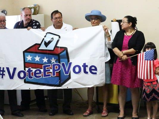 VOTE-EP-2.jpg