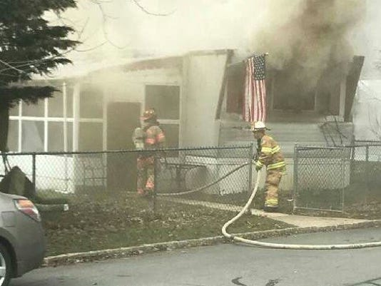 636582683468756909-South-Brunswick-Cherry-Street-fire.JPG