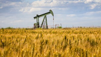 The president of the American Petroleum Institute says the outlook for U.S. energy security has never been brighter.