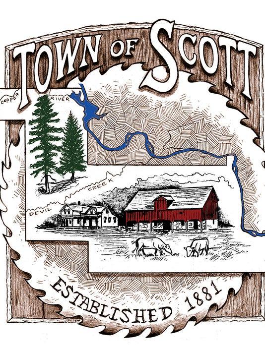 Town of Scott book cover.jpg