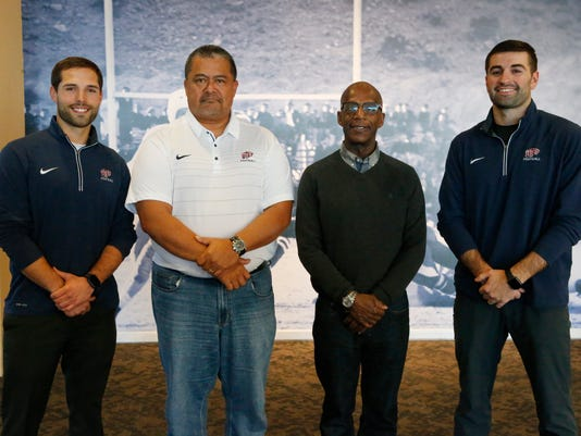 UTEP-FOOTBALL-COACHES.jpg