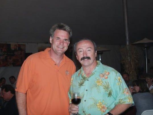 -Opollo Winery owners.jpg_20140226.jpg