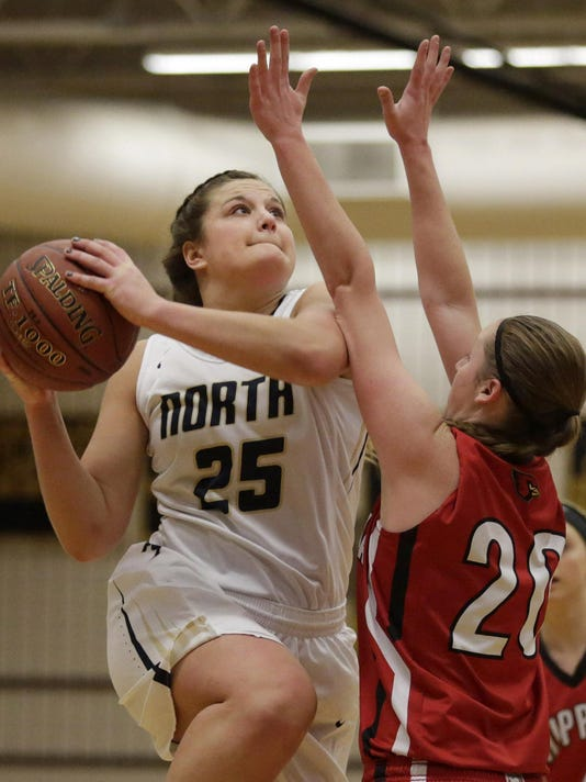 -022716_APC Appleton North girls 0228_rbp 381.jpg_20160227.jpg