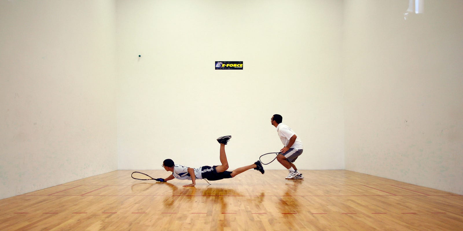 New Olympic Scandal Usa Racquetball Fires Executive Director