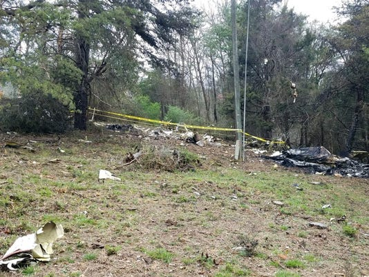 636594964303240680-4-16-18-Cessna-Plane-Crash-in-Crozet-VA-copy.jpg