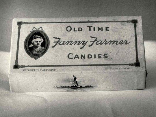 Fanny Farmer 3.jpg