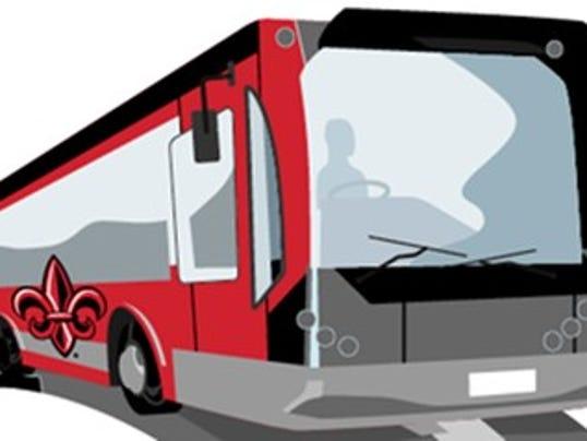 635537298026110263-Bus-Graphic