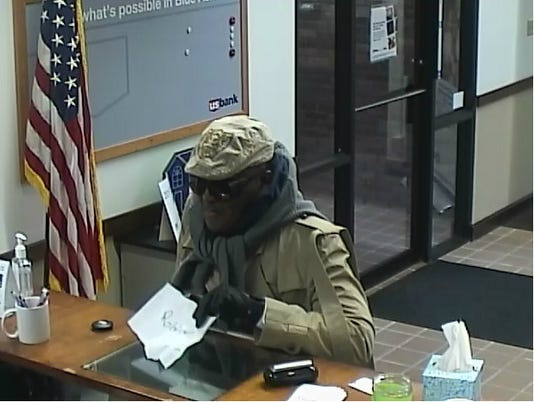 636467663308133016-us-bank-1-surveillance.jpg