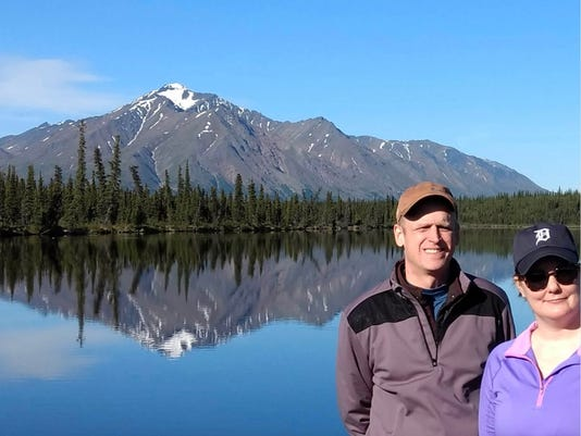636452526612823758-Reflection-Lake-Alaska.jpg