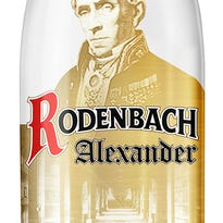 Beer Man: Rodenbach a go-to import