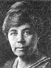 Mary Kinney served in the Oregon Legislature in the 1920s and after her death a Liberty ship was named for her during World War II.