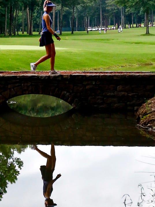 US_Womens_Open_Golf_57162.jpg