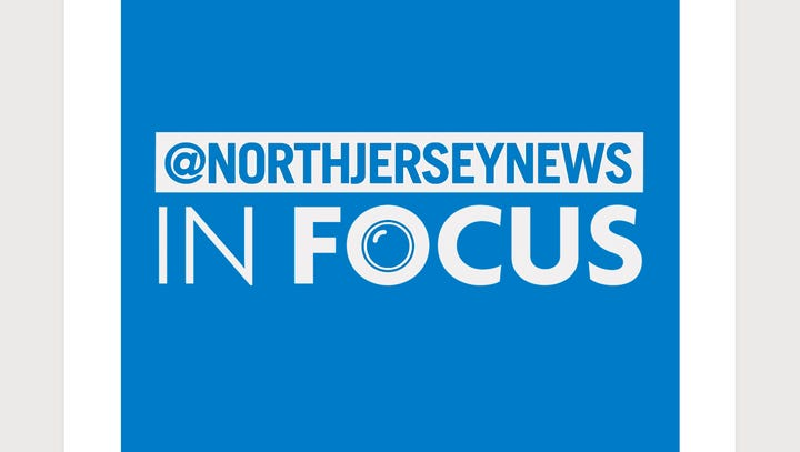 NJ Instagram: @northjerseynews In Focus