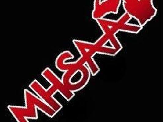 636641766190933403-MHSAA.jpg