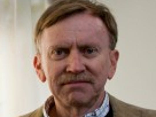 Edward J. Phlips