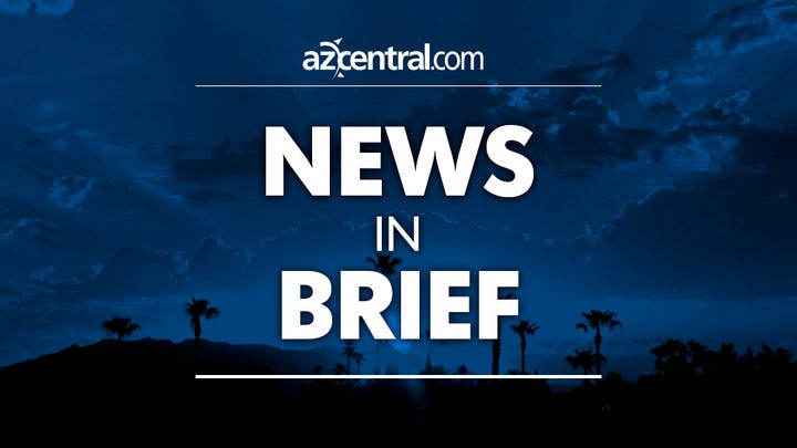 Phoenix attorney Devin Andrich disbarred after fraud conviction