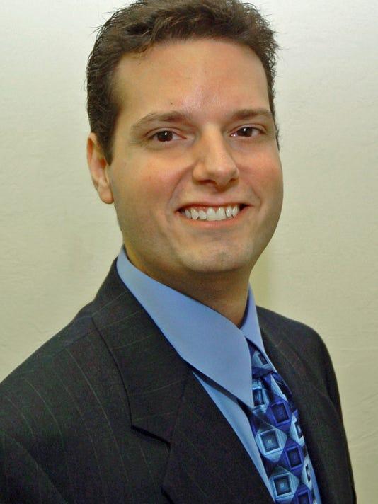 Joseph L. D'Ambrosio.jpg