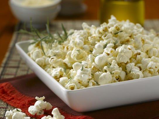 Use Parmigianno-Reggiano or simple Parmesan cheese
