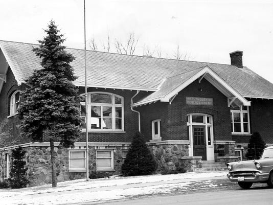 #1 Plymouth Carnegie Library Library.tif