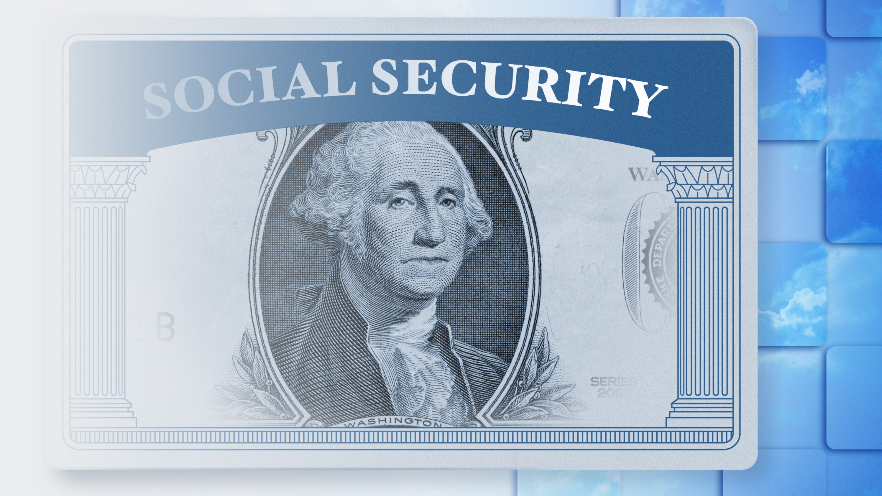 what age is best to start taking social security