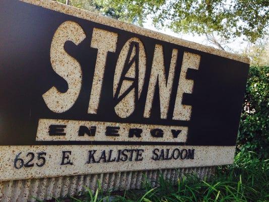 636283017233027452-stone.jpg