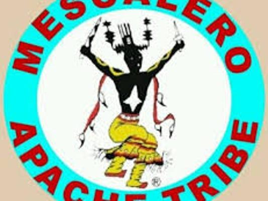 mescalero-logo-mountain-gods