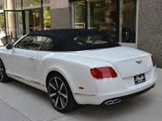 636414122766138827-Bentley.jpg