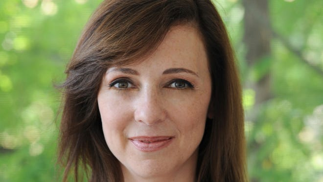 "Susan Cain, author of the bestseller ""Quiet: The Power of Introverts in a World That Won't Stop Talking,"" will deliver the keynote address at the Wauwatosa Public Library Foundation's Leadership Luncheon March 12 at the Crowne Plaza Hotel."