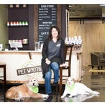 Pet supply stores popping up all over Michigan