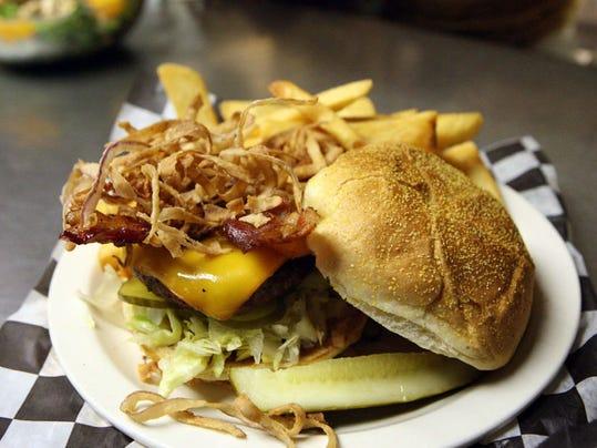 huey_burger.jpg