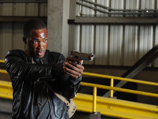 24Legacy-ep101_Sc86-Rm_00353_hires2
