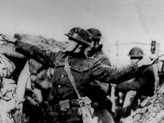 AP_World_War_One_Centenary_Timeline.2