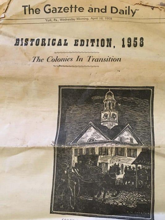 636432275942722561-Historic-edition-2.jpg