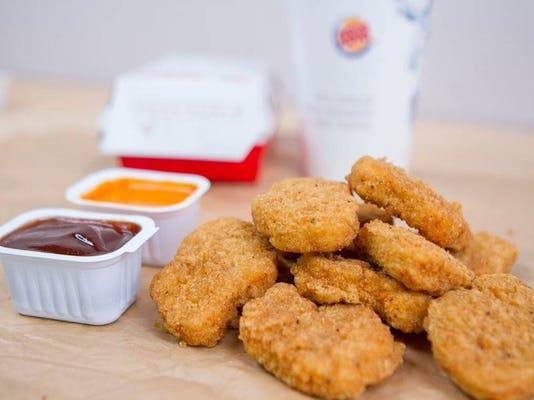 XXX _Burger-King-chicken-nuggets