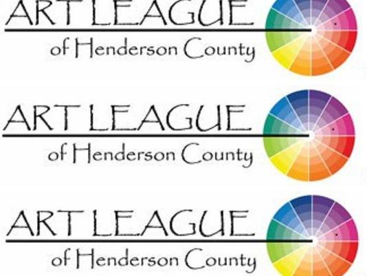 art-league-of-henderson-county-logo.jpg