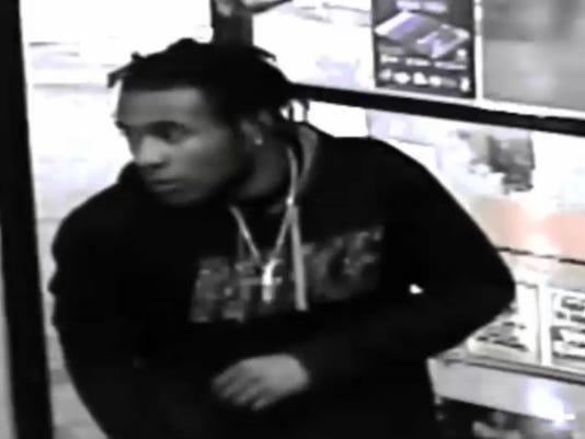 robbery-suspect.jpg