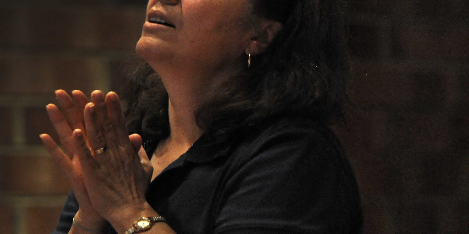 Nashville's charismatic Catholics want more from church