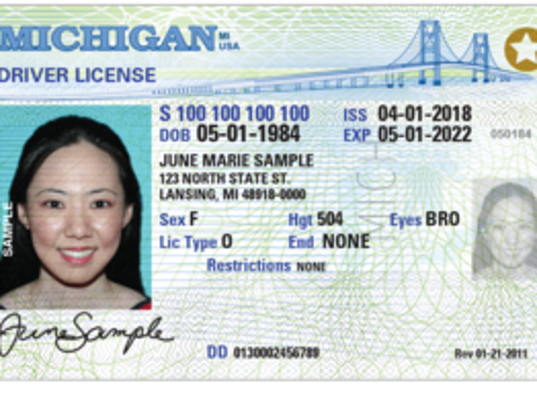 636389244757128741-drivers-license.png