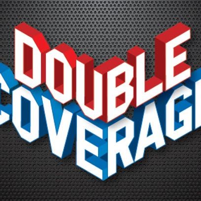 Replay: Double Coverage breaks down the Heisman, and U of L and UK basketball