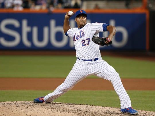 Mets_Familia_Baseball_12212.jpg