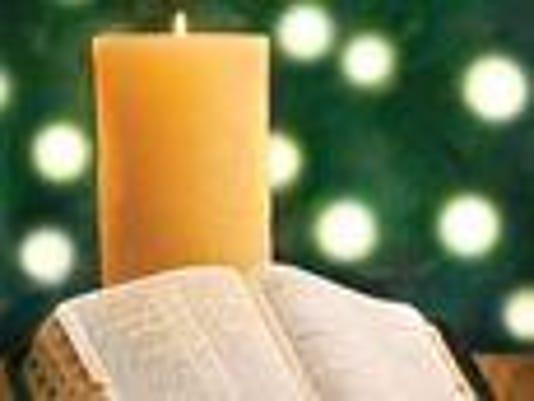1400009945000-bible