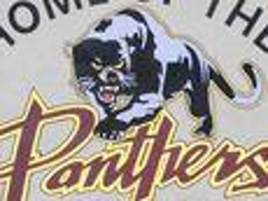 hartnellpanthers