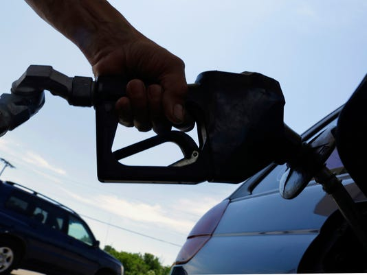 -GPGBrd_07-31-2013_Gazette_1_A007~~2013~07~30~IMG_Gasoline_Prices_Fran_1_1_0.jpg