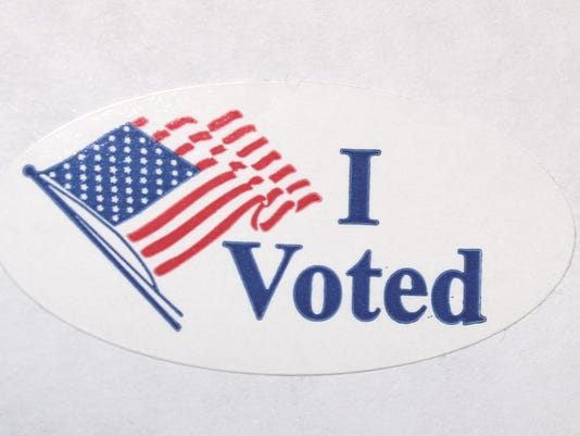 636131893436706258-I-Voted-Sticker.JPG